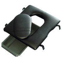 Сиденье STD-WC с санитарным оснащением для инвалидной коляски OSD Millenium