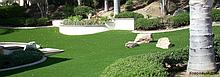 Искусственная трава для гольфа Jutagrass Party