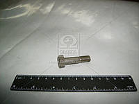 Болт маховика ГАЗ дв.406 самоблокирующийся (пр-во ЗМЗ) 4062.1005127