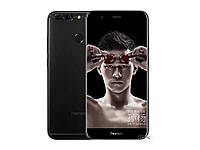 HUAWEI Honor V9 4/64GB Black 12 мес.