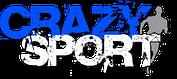 CrazySport