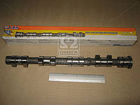 Вал распределительный ГАЗ 3110 двигатель 406 инж., фирменная упаковка (покупной ГАЗ) 406.1006015-10