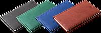 Алфавитные книги, планинги, органайзеры