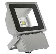 LED Прожектор 120W 6500K