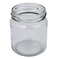 Баночка (стаканчик) для йогуртницы Ariete 620 AT6155390200 (без крышечки)