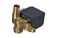 Клапан электромагнитный для кофеварки CEME 5555EN2.0S..AIF Q152