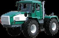 Трактор ХТА-200 (Слобожанец), фото 1