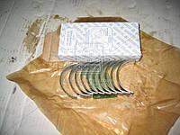 Вкладыши коренные 0,25 ГАЗ 2410,3302 (покупной ЗМЗ) 24-1000102-21