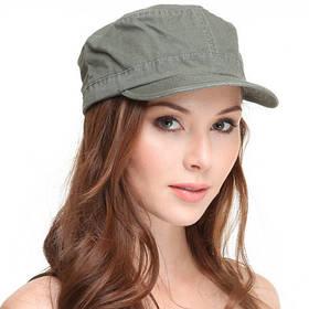 Женские кепки бейсболки оптом