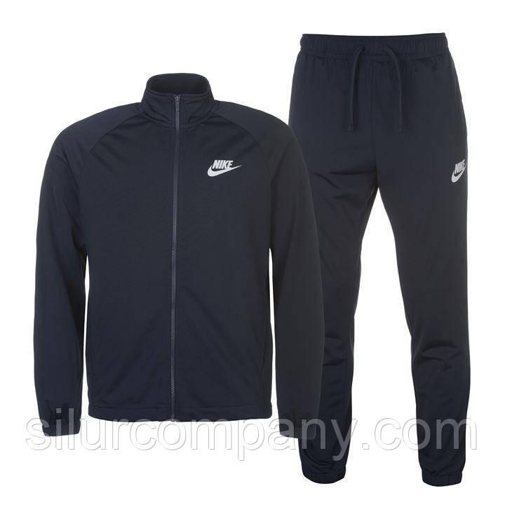 bbe664d75673 Спортивный костюм Nike синий , цена 1 003 грн., купить в Харькове ...