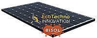 Монокристаллический модуль Bisol премиум BMО-290, 290 Вт