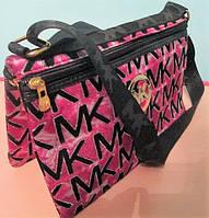 Модная женская сумочка №2, фото 1