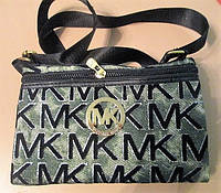 Модная женская сумочка №3, фото 1
