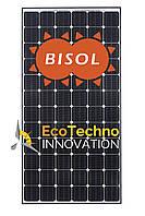 Монокристаллический модуль Bisol XL премиум BXО-350, 350 Вт
