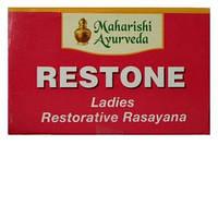 Рестон (Restone) 100таб - Maharishi