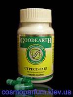 Стресс Гард (Stress guard) 60 капс - Goodcare