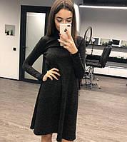 Платье женское РБИ062
