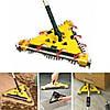 Электровеник-швабра Twister Sweeper (Твистер Свипер)