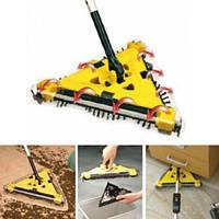 Электровеник-швабра Twister Sweeper (Твистер Свипер), фото 1