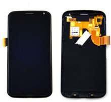 Дисплей (LCD) Motorola XT1052/ XT1053/ XT1056/ XT1058/ XT1060 Moto X с