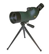 Подзорная труба Veber Snipe 15-45x50 Waterproof FMC GR Zoom