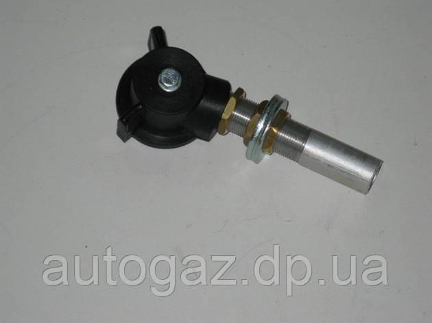 Смеситель дифузорный универсальный 300-021 (шт.), фото 2