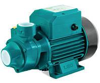 Насос Aquatica вихревой поверхностный 775126. 0.75 кВт Hmax 70 м Qmax 60 л/мин.