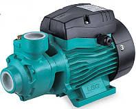 Насос Aquatica вихревой, поверхностный 775134. 0.75 кВт Hmax 70 м Qmax 50 л/мин Leo 3,0.