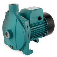 Насос Aquatica поверхностный, центробежный 775221. 0.75 кВт Hmax 36 м Qmax 80 л/мин.