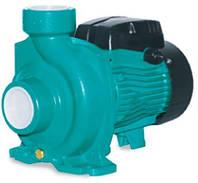"""Насос Aquatica поверхностный, центробежный 775276.  0.6 кВт Hmax 12,5 м Qmax 400 л/мин 2"""" Leo 3,0."""