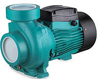 """Насос Aquatica поверхностный, центробежный 7752873. 380В 3.0 кВт Hmax 20 м Qmax 1100 л/мин 4"""" Leo 3,0."""