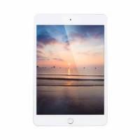 "Защитное стекло ROCK Tempered (2.5D) 0.3 mm Glass Series для Apple iPad Pro 12.9"" (2017)"