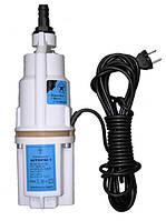 Электронасос верхнего забора «Шторм-1» 2-х клапанный (80м.) БС-0,2-40-У5-В