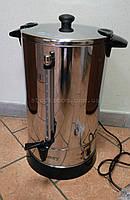 Термопот Camry CR 1259  ~20л, фото 1