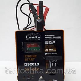 Пуско - зарядное Lavita 192013