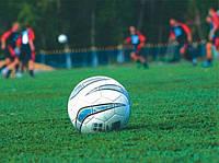 Искусственная трава для мини футбола Jutagrass Fast Track 18