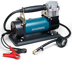 Автомобильный компрессор Hyundai HY 90E (Бесплатная доставка по Украине!)