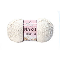 Nako Pırlanta 6730 100% полиакрил