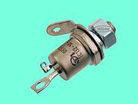 Тиристор штыревой ТС132-50-10