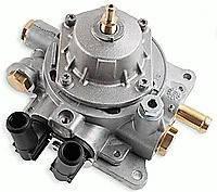 Редуктор OMVL CPR (901400) до 110кВт 150л.с. с клапаном газа встроенным, с датчиком температуры редуктора