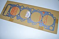 Прокладка головки Блока Богдан А091-А092, Isuzu NQR Оригинал Япония