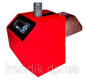 Пелетні пальник Roda RPB-25s