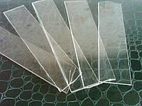 ПВХ листовой прозрачный 2 мм (1220*2440)