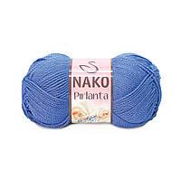 Nako Pırlanta 237 100% полиакрил
