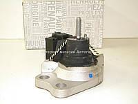Подушка двигателя 1,5dci/1,9dci на Рено Кенго (2000>) правая - RENAULT (Оригинал) - 8200253037