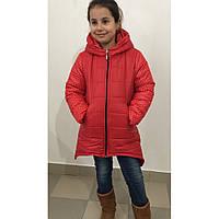 Курточка 647 детская