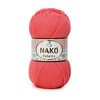 Nako Pırlanta 11517 100% полиакрил