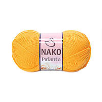 Nako Pırlanta 184 100% полиакрил