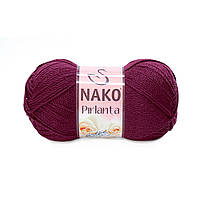 Nako Pırlanta 6736 100% полиакрил