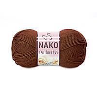 Nako Pırlanta 3303 100% полиакрил